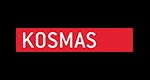 Knihkupectví Kosmas